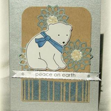MBO Card Debbie Fitch