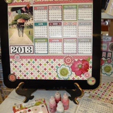 DTGB Calendar Layout Completed