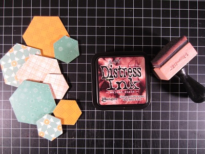 DTS HB HC Distress Shapes 11