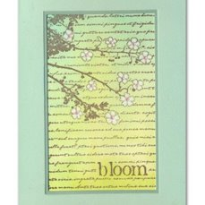MBO Bloom Card 211
