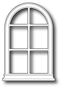 window template - Kubre.euforic.co
